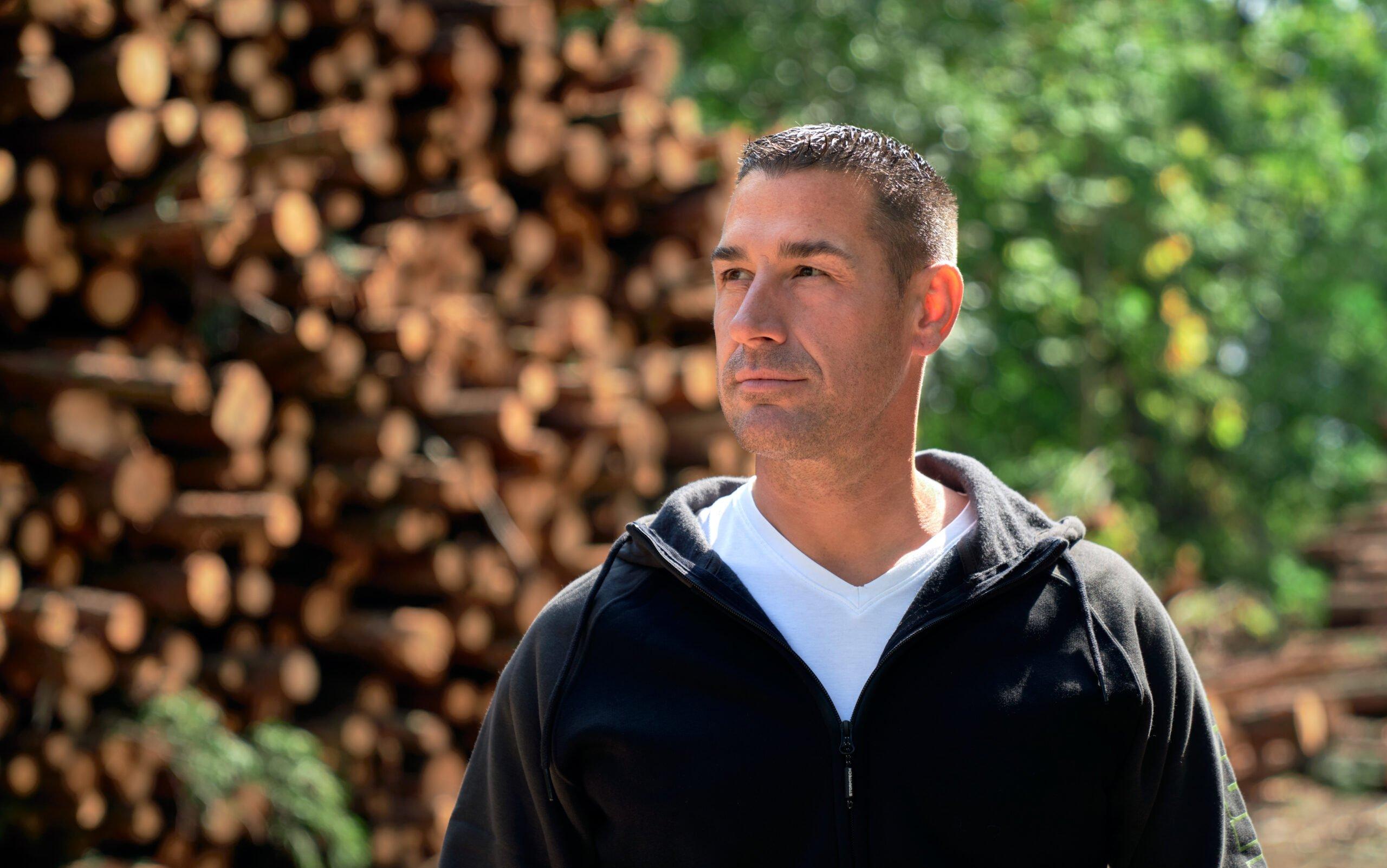Marc Saulnier 047 scaled - Accueil - Marc Saulnier